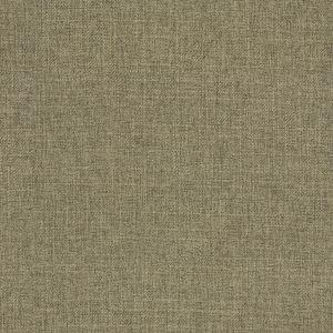 4466 Cocoa Trend Fabric