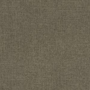 4466 Pinecone Trend Fabric