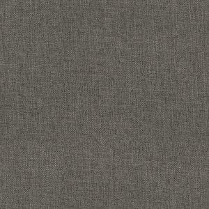 4466 Quarry Trend Fabric