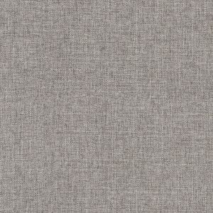 4466 Crystal Trend Fabric