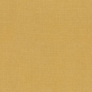 4466 Gold Trend Fabric