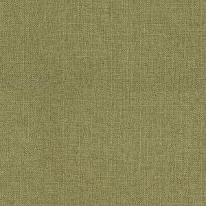 4466 Cactus Trend Fabric