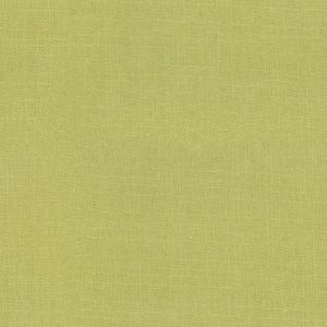 4466 Pear Trend Fabric