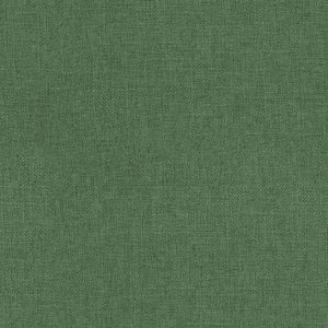 4466 Emerald Trend Fabric