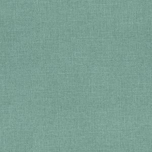 4466 Spa Trend Fabric