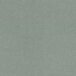 4466 Duckegg Trend Fabric