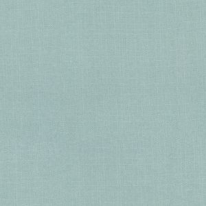 4466 Sky Trend Fabric