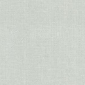4466 Cloud Trend Fabric
