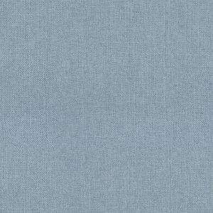 4466 Blue Trend Fabric