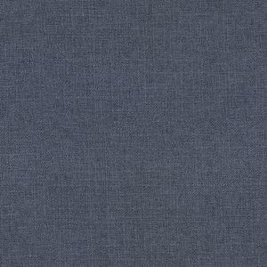 4466 Navy Trend Fabric