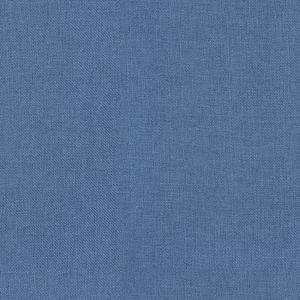 4466 Cobalt Trend Fabric