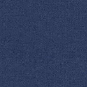 4466 Captain Trend Fabric