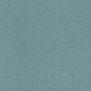 4466 Scuba Trend Fabric