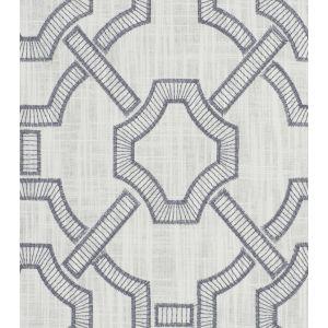 4470 Delft Trend Fabric