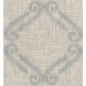 4475 Delft Trend Fabric