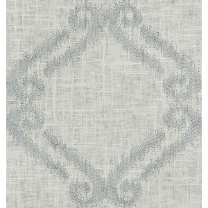 4475 Ice Trend Fabric