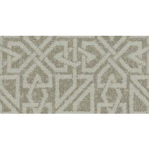 4477 Latte Trend Fabric