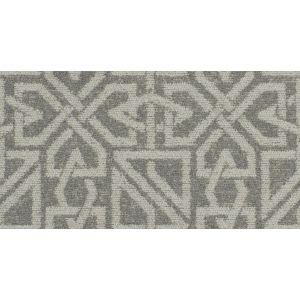 4477 Ash Trend Fabric