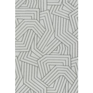 4472 Marble Trend Fabric