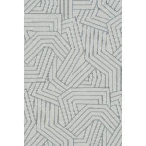 4472 Ice Trend Fabric