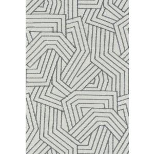 4472 Delft Trend Fabric