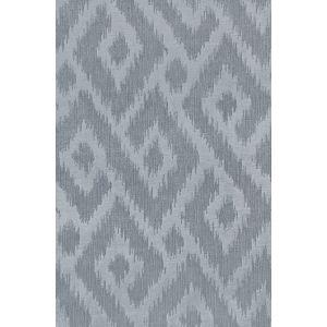 4479 Ice Trend Fabric