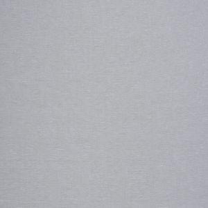 4500 Cashmere Trend Fabric