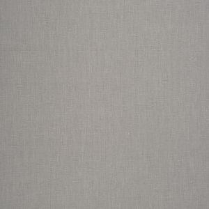 4500 Heather Trend Fabric