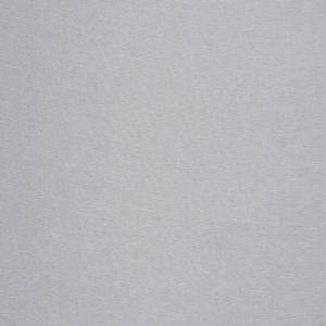 4500 Oatmeal Trend Fabric