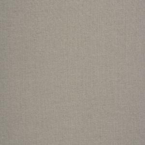4500 Linen Trend Fabric