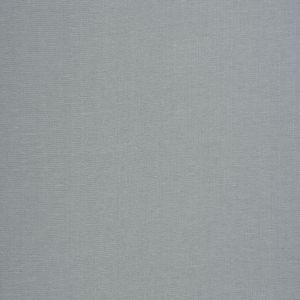 4500 Ice Trend Fabric