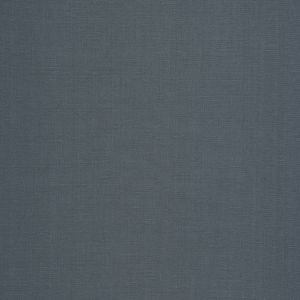 4500 Ink Trend Fabric