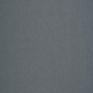 4500 Delft Trend Fabric