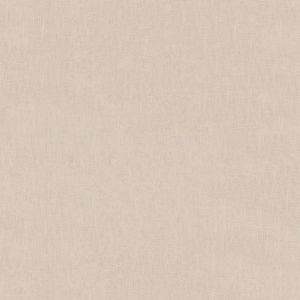 4500 Blush Trend Fabric