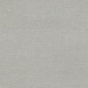 4500 Marble Trend Fabric