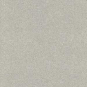 4500 Ash Trend Fabric