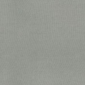 4500 Cement Trend Fabric