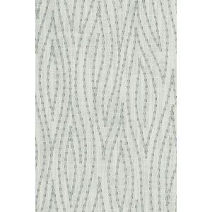 4473 Ice Trend Fabric
