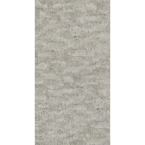4482 Ash Trend Fabric