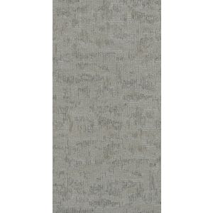 4482 Marble Trend Fabric
