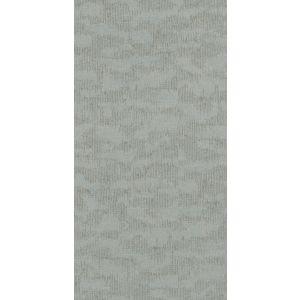 4482 Ice Trend Fabric