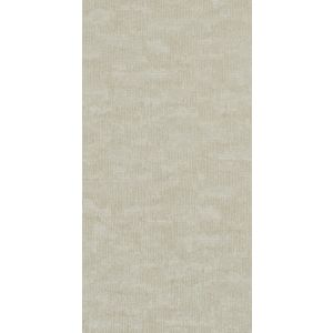 4482 Cameo Trend Fabric