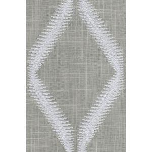 4474 Ash Trend Fabric