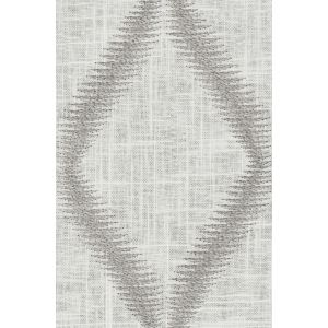 4474 Marble Trend Fabric