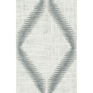 4474 Delft Trend Fabric