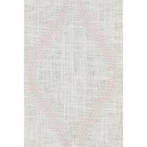 4474 Heather Trend Fabric