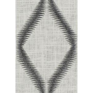 4474 Midnight Trend Fabric