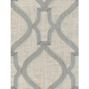 4471 Delft Trend Fabric