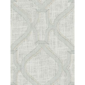 4471 Ice Trend Fabric