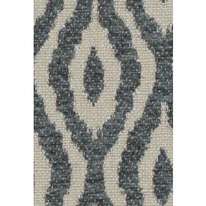 4483 Delft Trend Fabric